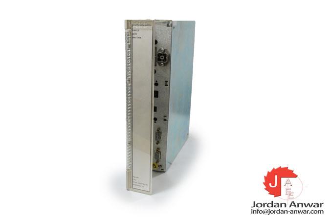 abb-3BSE000434R1_5-processor-module