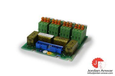 abb-57120001-AH-connection-unit