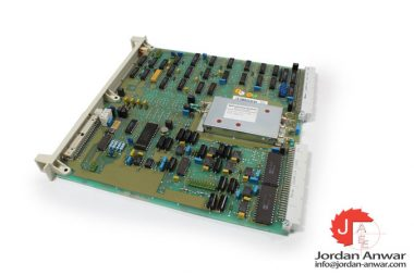 abb-57120001-HZ-analog-input-board-14-channels