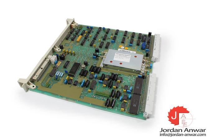 abb-57120001-HZ-analog-input-board-14-channels
