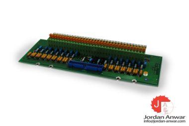 abb-57120001-KH-connection-unit
