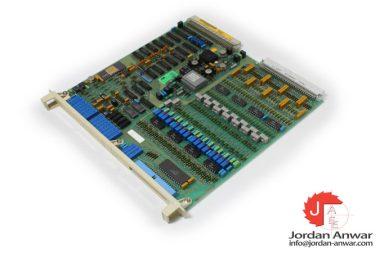 abb-57120001-P-analog-input-board