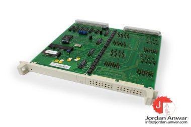 abb-57160001-AAA-digital-input-board
