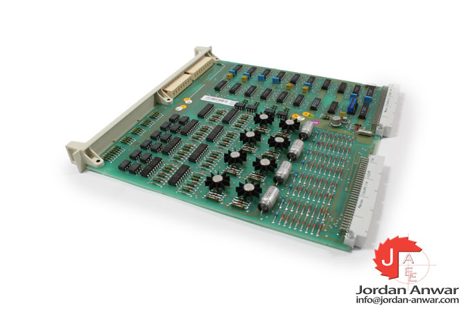 abb-57160001-K-digital-output-board-32-channels