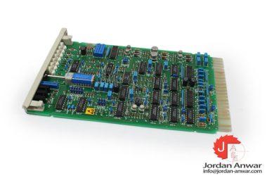 abb-UN-0806B-P-unitrol-module