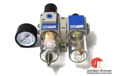 air-tac-gfc20008c3g-pneumatic-preparation-unit