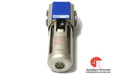air-tac-gl30015g-lubricator