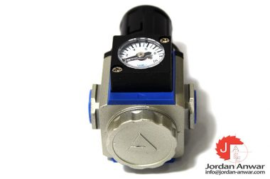 air-tac-gr20008f3g-pneumatic-pressure-regulator