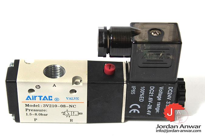 airtac-3v21008ncbg-single-solenoid-valve