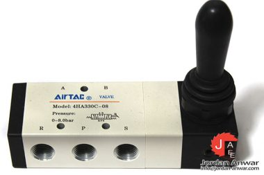 airtac-4ha330c08g-hand-lever-valve-with-spring