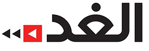alghad