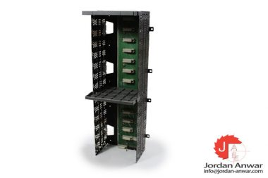 allen-bradley-1746-A13-mounting-chassis-13-slot-modular