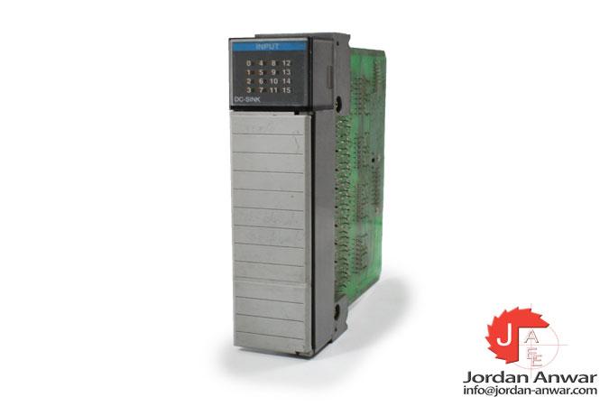 allen-bradley-1746-IB16-digital-input-module