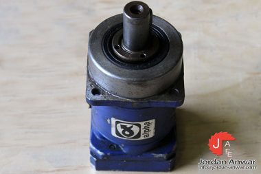 alpha-SP-060-M01-7-021-000-planetary-gearbox