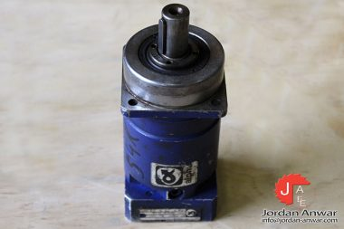 alpha-SP-060-MF2-20-121-000-planetary-gearbox