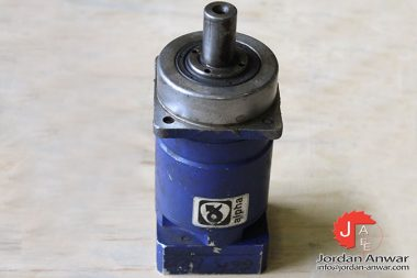 alpha-SP-060-MF2-40-121-000-planetary-gearbox