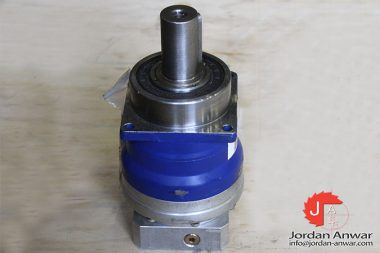 alpha-SP-100S-MF2-28-001-2S-planetary-gearbox