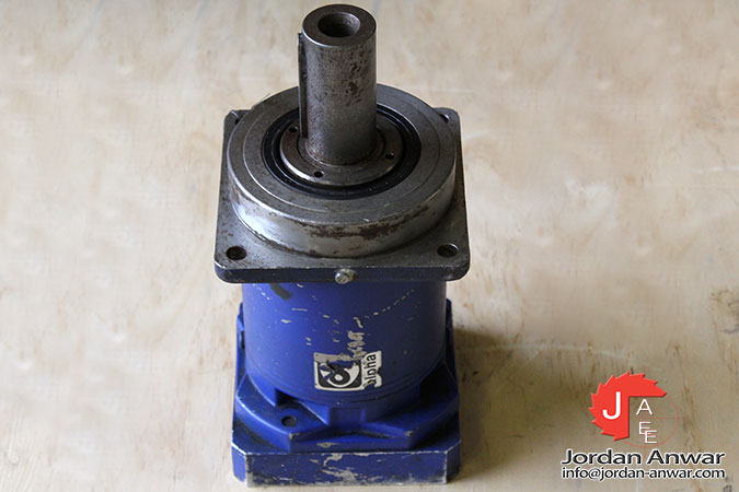 alpha-SP-140-M2-40-planetary-gearbox