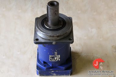 alpha-SP-140-MF2-100-011-000-planetary-gearbox