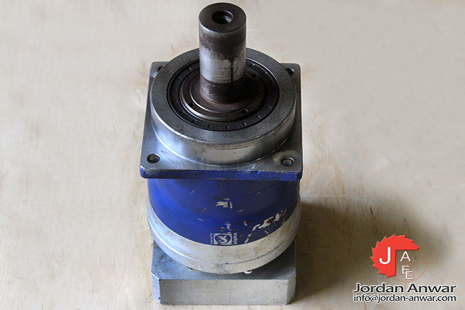 alpha-SP-140S-MF2-70-0G1-2S-planetary-gearbox