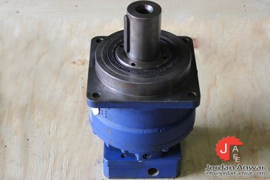 alpha-SP-180-MF2-20-121-000- planetary-gearbox