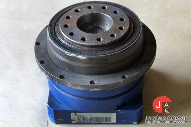 alpha-TP-050-MF1-7-050-000-planetary-gearbox