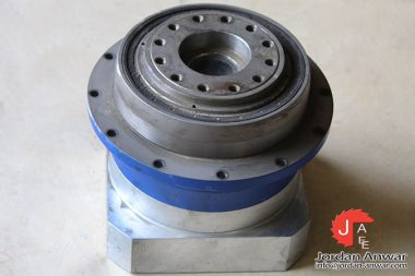 alpha-TP-050S-MF1-10-0G1-2S-planetary-gearbox