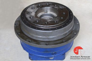 alpha-TP-110-MF2-91-031-000-planetary-gearbox