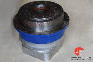 alpha-TP-110S-MF2-16-0G0-2S-planetary-gearbox