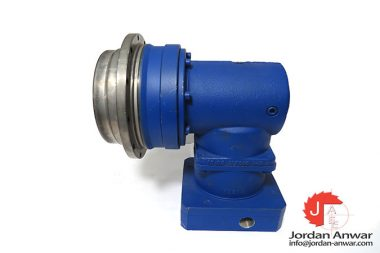 alpha-TPK-050-MF2-10-061-000-high-torque-hypoid-gearbox
