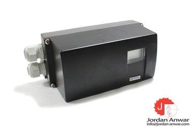 arca-827A.E2-A00-M10-G-positioner