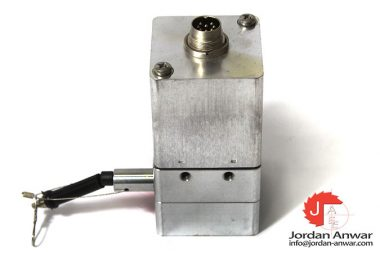 asm-WS10-1000-420T-L10-SB0-D8-SD4-position-sensor