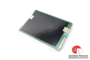 auo-G084SN05-v8-tft-lcd-module