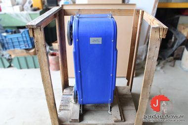 bhe-manufacturing-ronneby-CB200-100H-brazed-plate-heat-exchanger