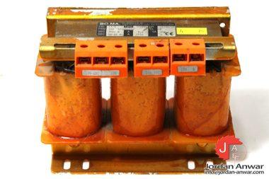 bo.ma.-3-FASE 11_06_08-transformer