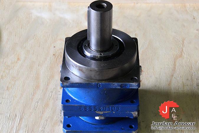 bonfiglioli-140-7-planetary-gearbox