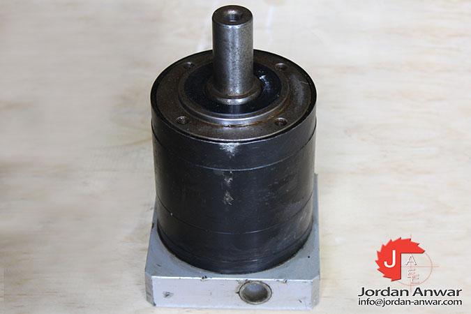 bonfiglioli-MP-105.1.10.15'.19.40.110.130.SPE-planetary-gearbox