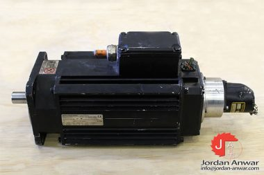danaher-motion-6SM-71-S-3000-synchronous-servo-motor