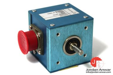 dynapar-3212003000-incremental-encoder
