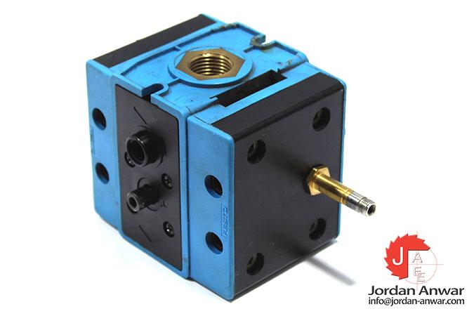 festo-10421-solenoid-control-valve