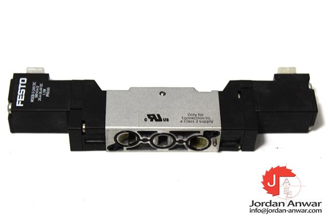 festo-173036-double-solenoid-valve-2