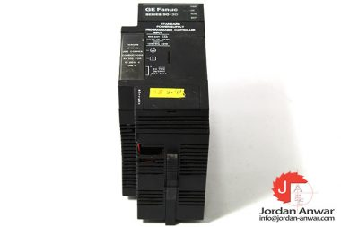 ge-fanuc-IC693PWR321S-power-supply