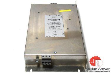 gefran-EM1-FFP-480-40-filter