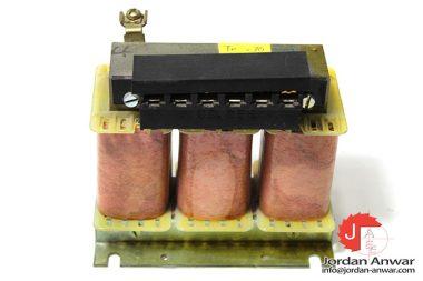 gerit-CEI-96-1_2.5mH-7A-choke-coil