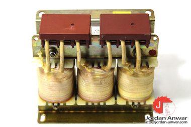 gi-pe-milano-LT-40-choke-coil