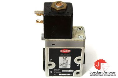herion-8020750-single-solenoid-valve
