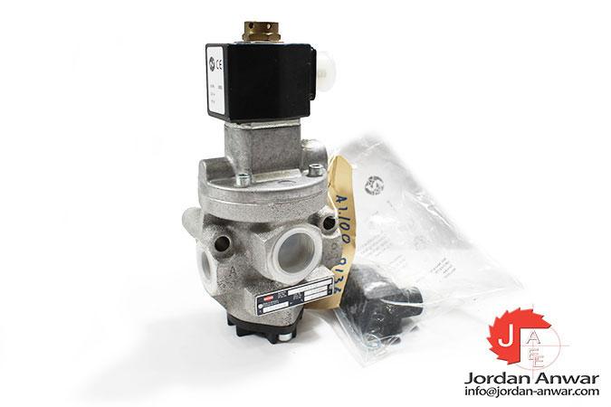 herion-8026572-solenoid-valve