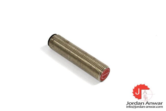 honeywell-922AA2HM-A9N-cylindrical-sensor
