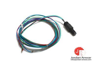 honeywell-922AA2Y-A6P-Z722-proximity-sensor