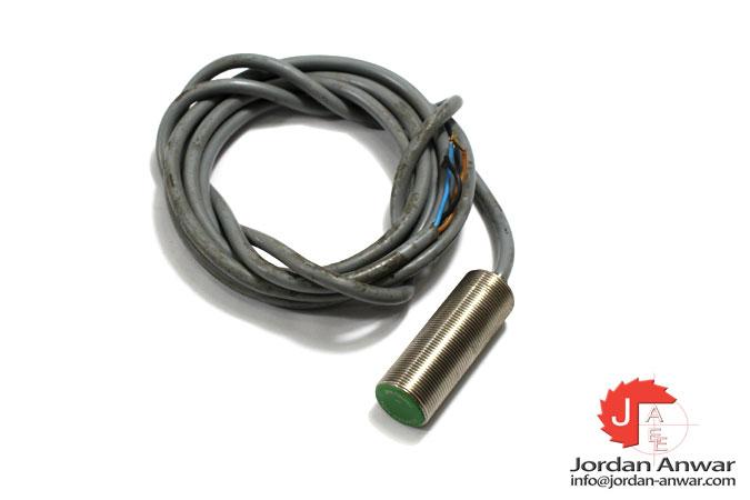 honeywell-922AA3XM-A9P-L-cylindrical-sensor